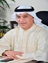 Ahmed Al Kandari - 2