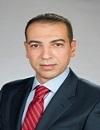 Amr Sultan - 2