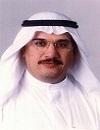 Ibrahim Al Manaie - S