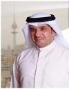 Ahmad Saud Al-Sumait