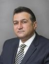 Ahmad Kasem-1